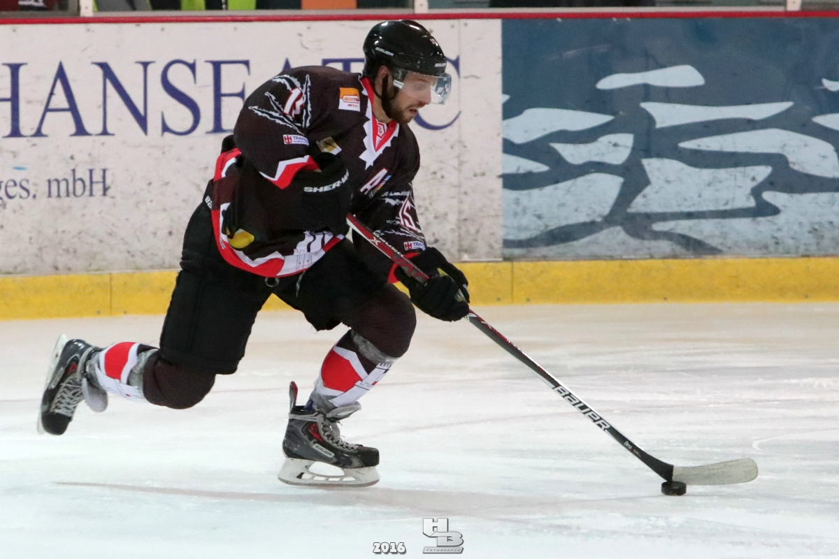 ergebnisse eishockey oberliga nord