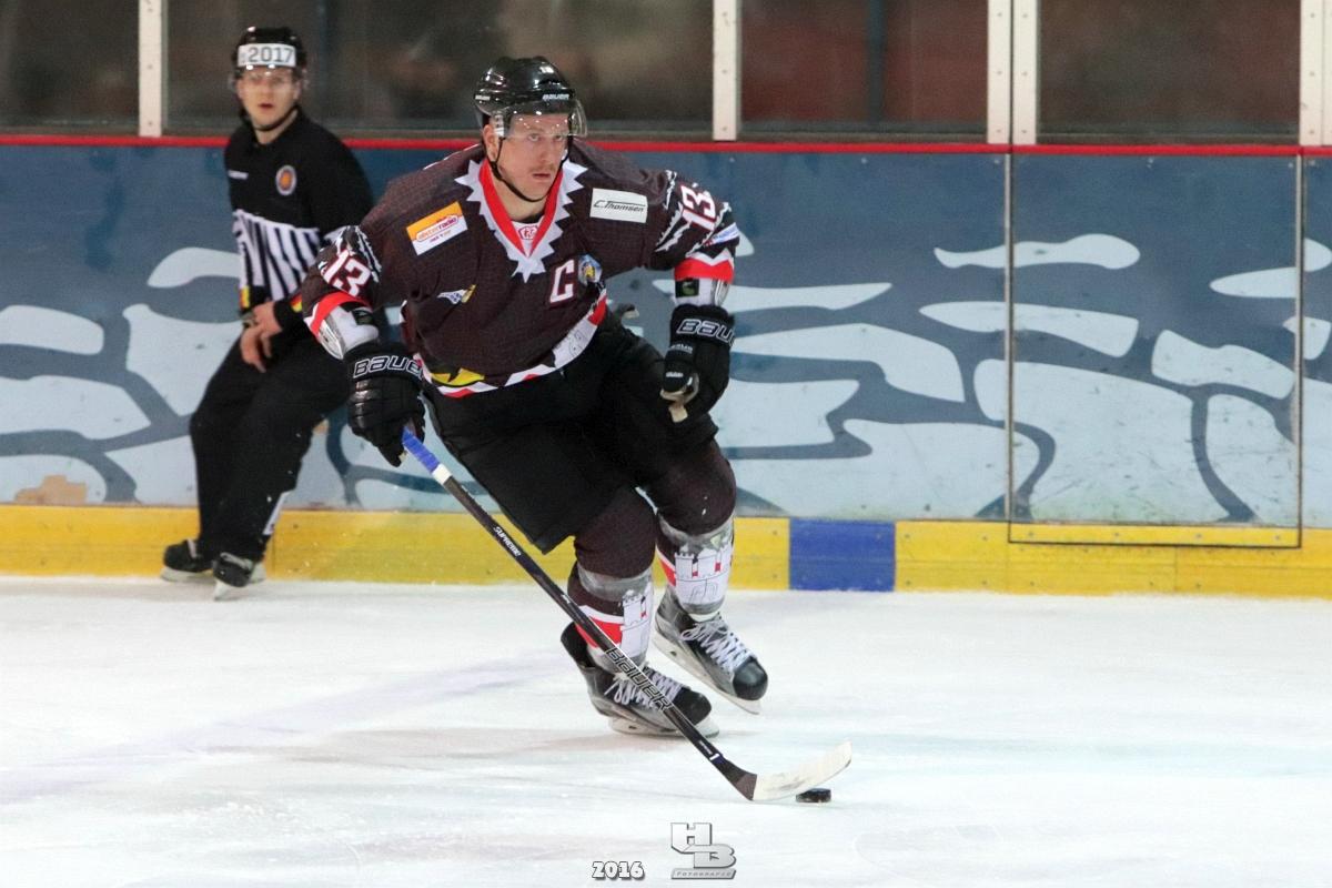 eishockey oberliga nord ergebnisse